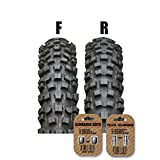 Kenda Off Road Tire - Best Reviews Guide
