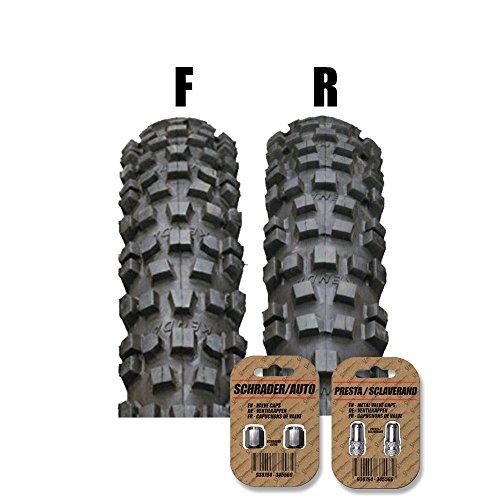 Xc Mtb Tire - 2