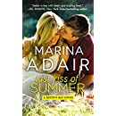Last Kiss of Summer (Forever Special Release Edition) (Destiny Bay)