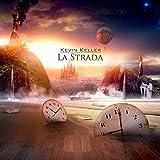 La Strada (Original Score) by Kevin Keller (2015-10-16?