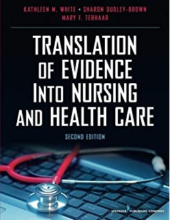 Health program planning and evaluation a practical systematic translation of evidence into nursing and health care second edition fandeluxe Gallery