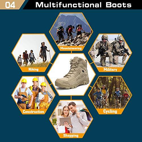 FKMI Shoes Running Sandfarbe01 Men's Running Men's Sandfarbe01 Men's FKMI Shoes Shoes Running FKMI q4w0HH