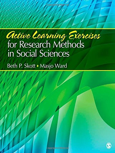 social research methods net