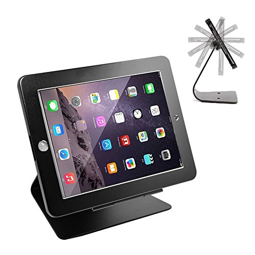 commercial ipad stand - 5