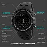 Mastop-Men-Outdoor-Sport-Smart-Watch-Fashion-Digital-Watches-Fitness-Tracker-Bluetooth-ios-40-Android-Waterproof-Wristwatch