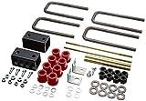 85 toyota lift kit - Pro Comp 51315B 4