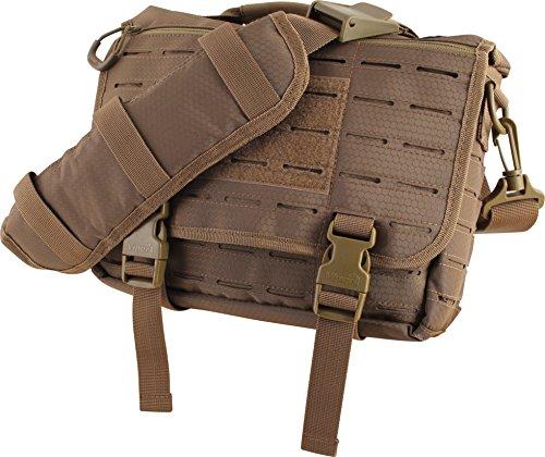 Viper Taktisch Snapper Pack Kojote Braun
