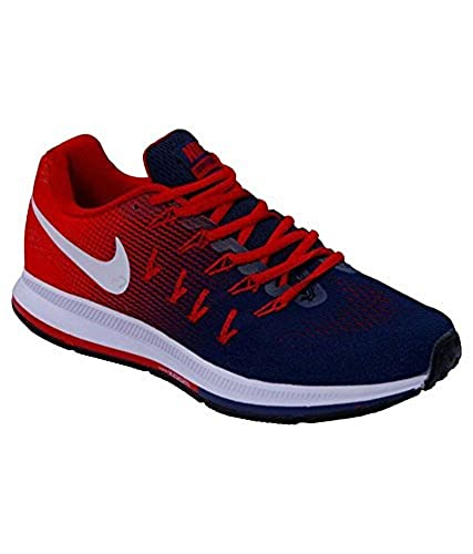 17a5cc0d3d928c Nike Zoom33 Men s Sport Shoes (10UK   11US