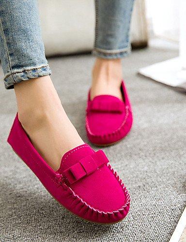 Chaussures Idamen Shangy Chaussures nbsp; Shangy Idamen QhCtrsd