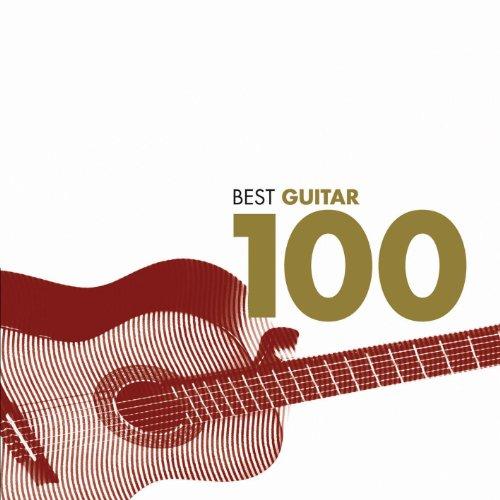 (100 Best Guitar Classics)
