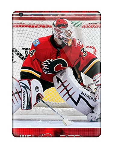 sophia-cappellis-shop-discount-calgary-flames-29-nhl-sports-colleges-fashionable-ipad-air-cases