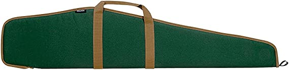 Bulldog Cases Pit Bull Rifle Case
