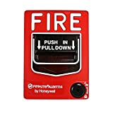 Cheap Bg-12 – Firelite Fire Alarm Pull Station (2 Pack)