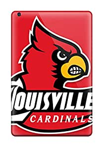 Best 9229930K68016780 Special Design Back Beautiful Louisville Phone Case Cover For Ipad Mini 3