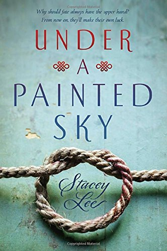 Under a Painted - Under An African Sky