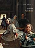 Collected Writings on Velazquez