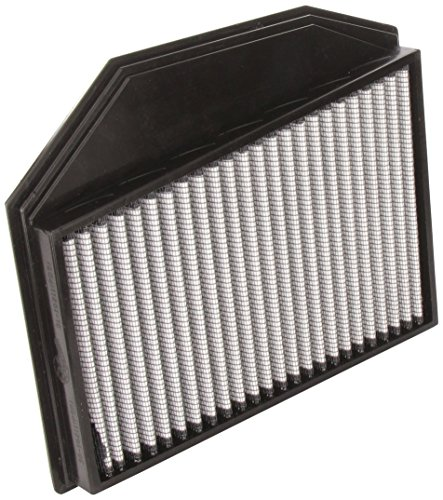 aFe 31-10211 Pro DRY S Non-Turbo Air Filter for OER BMW 3.0L