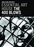 400 Blows (1959) - Essential Art House