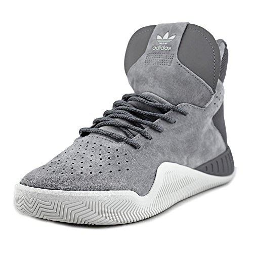 Adidas Tubular Instinct Femmes US 6.5 Gris Chaussure de Tennis