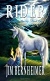 Rider: Spirals of Destiny: Book 1