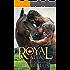 Royal Atlas