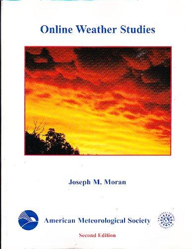 Online weather studies