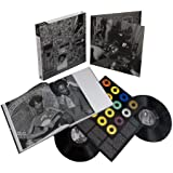 Light: On The South Side (2 LP + Book) [Vinyl]