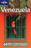 Venezuela, Lonely Planet Staff and Kevin Raub, 1741791588