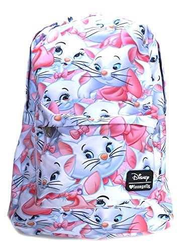 loungefly-disney-aristocats-backpack-white-pink