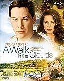 雲の中で散歩 [Blu-ray]