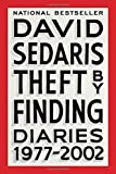 #9: Theft by Finding: Diaries (1977-2002)