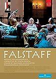 Verdi: Falstaff