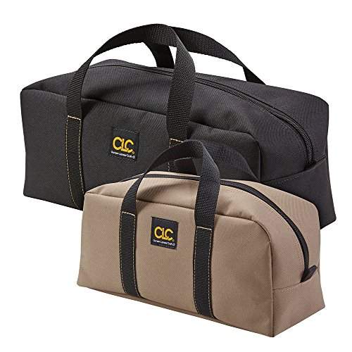Clc Bag Tote - CLC 2 Utility Bag Combo, Model# 1107