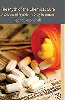 the bitterest pills moncrieff joanna