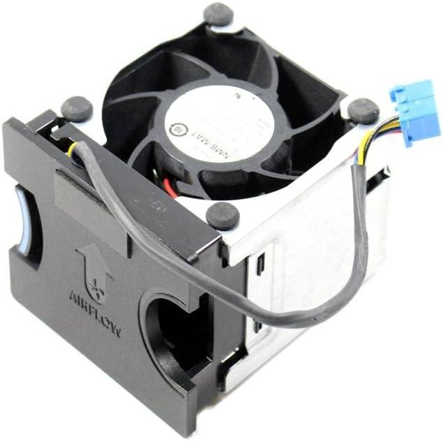 Dell PowerEdge R520 Internal 12V Server Cooling Fan 2415FB-E4W-B66 5FX8X CN-05FX8X 05FX8X