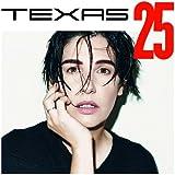 TEXAS 25 (Deluxe)