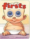 Firsts, Arlen Cohn, 1579391680