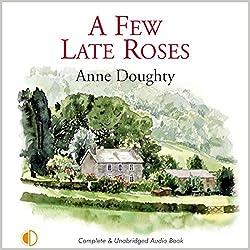 A Few Late Roses