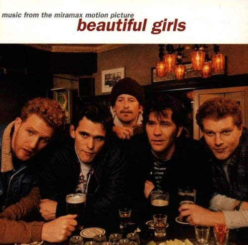 Beautiful Girls: Music From The Miramax Motion Picture ()