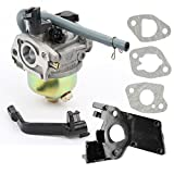 Carburetor Carb for Smarter Tools ST-GP2300 ST-GP3500 GP3500 GP3750 GP4500 GP4750 Gas Generator