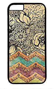 Aztec Tribal Pattern Nice DIY Masterpiece Limited Design Case for iphone 4 4s by Cases & Mousepads