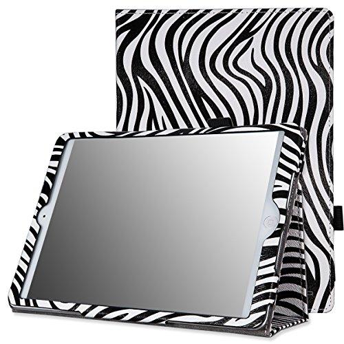MoKo Cover Case Apple iPad