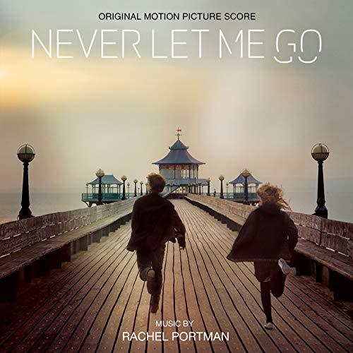 ... Never Let Me Go (Original Moti.