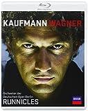 Music : Wagner [Blu-ray Audio]