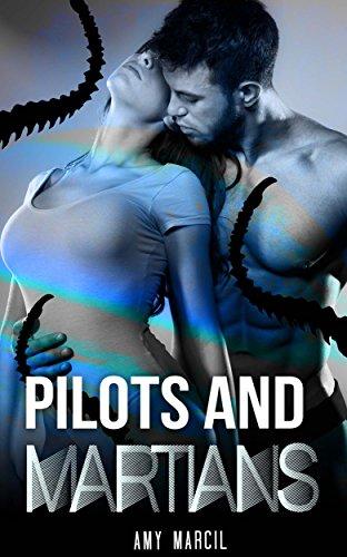 Pilots And Martians