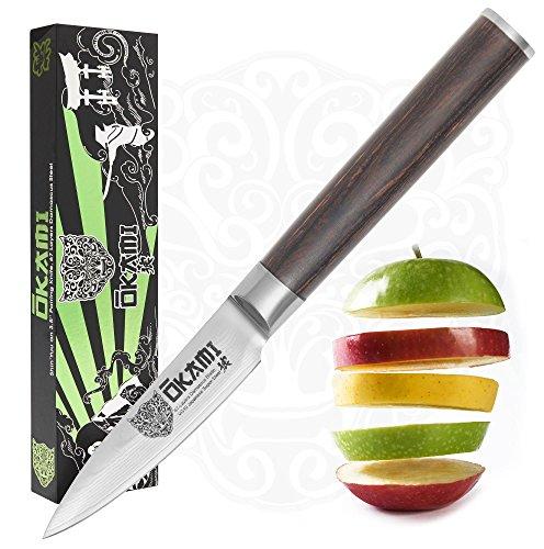 vg10 kitchen knife - 7