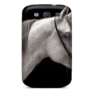 New Cute Funny Super Express Rail Case Cover/ Galaxy S4 Case Cover
