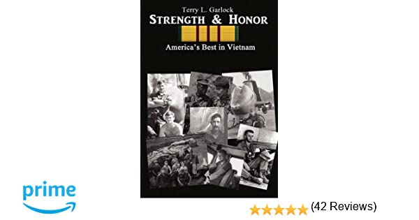 Strength Honor Download For Windows 81 64bit Last Version Coolwup