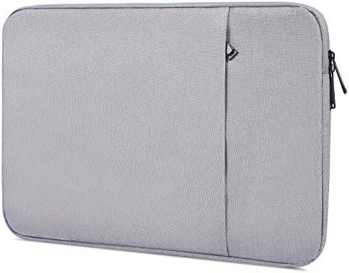 Compatible ProBook Predator Inspiron Chromebook