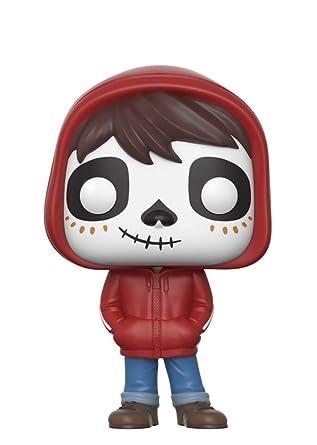 Figurine Pop - Disney - Coco - Miguel (303)